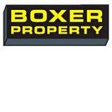 Boxer Property Management