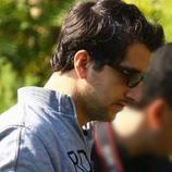Charbel Al Tawil