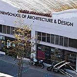 NewSchool of Architecture + Design