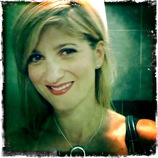 Jennifer Bonaccorsi