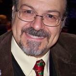 Rodney A. Dionisio