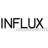 Influx Collaborative