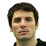 Daniel Croci