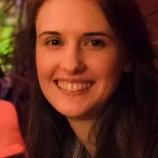 Jessica Hartwig