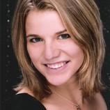 Stephanie Crow