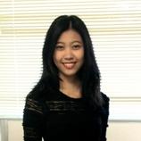 Ying-Chu Lin