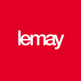 lemay associs [architecture, design]