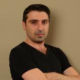 Ara Avetisyan