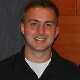 Joseph D'Angelo