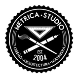 Mtricastudio