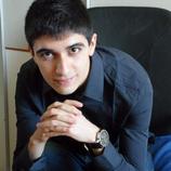 Dario Safa