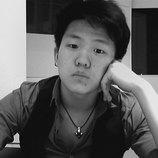 Seung Min Lee