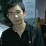 Jianyuan Li