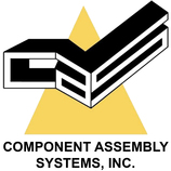 Component Assembly Systems, Inc.