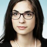 Natalia Szanin