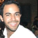 Wael Mashini