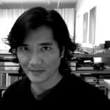 Nathan Augustine Wong