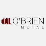 O'Brien Metal