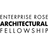 Community Based Architectural Designer