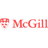 McGill University
