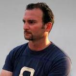 Andrea Salvini
