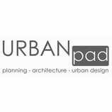 URBAN pad