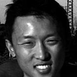 Aaron Lim