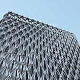 XP& Architecture