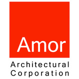 Amor Architectural Corporation