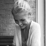 Anne-Sophie Rosseel