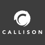 Callison