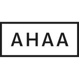 Aslak Haanshuus Arkitekter AS