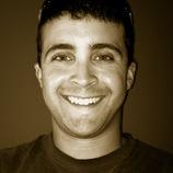 Ryan Calabro