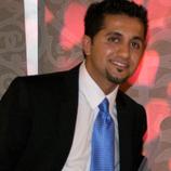 Sam Khanaman