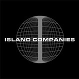 Island International Exterior Fabricators, LLC