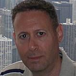 Rick Weinberg