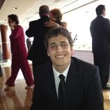 Gabriel Morales Jordán
