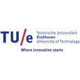 Technische Universiteit Eindhoven