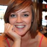Emily Layton