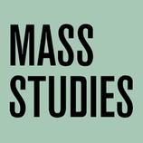 Mass Studies