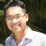 KHOA DUONG
