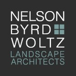 Nelson Byrd Woltz Landscape Architects