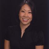 Cynthia Kwan Knotz