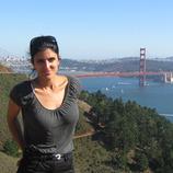 Lauren Meena