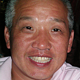 Peter Chu