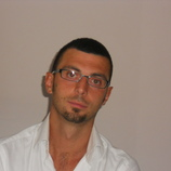 Armando Quattrini