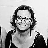 Anne McTernan
