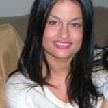 Jacinta Torres