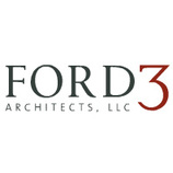 Ford 3 Architects, L.L.C.