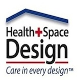 Health Space Design